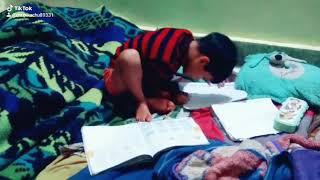 0:24) Exam Status Video - PlayKindle org
