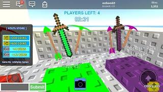 Fly Hack Roblox Skywars Buxgg Robux Code - video de skywars roblox