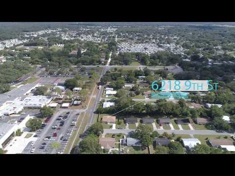 6218 9th St - Zephyrhills, FL