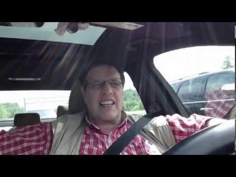 I'm Not Making Any Money - Tom Antion Responds
