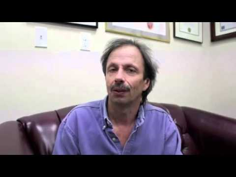 Heart and Health Patient Testimonial   04