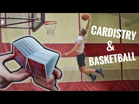 Why should YOU learn Cardistry?