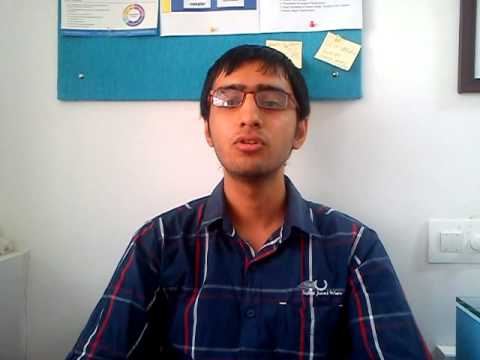 ASP.NET Live Project Training Ahmedabad, Live Project Training Ahmedabad, ASP.NET Training Ahmedabad