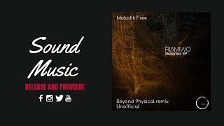 Riamiwo - Skalarfeld [Beyond Physical Remix]
