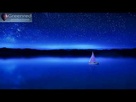 Deep Sleep Music - Insomnia Music, Binaural Beats Sleeping Music with Delta Waves for Better Sleep