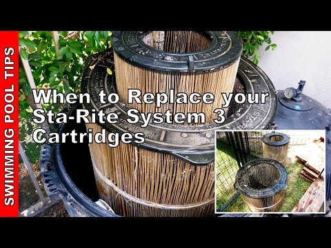 When to Replace Your SYSTEM:3® Cartridges (Step by Step Guide on How To Install)