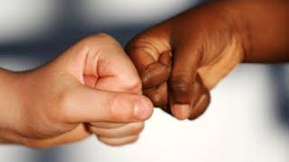 White People vs Black People - Vine Compilation