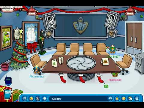 How to get in EPF room