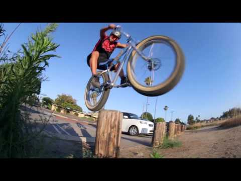 Introducing the Fat Ripper - Radness Defined HD