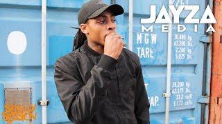 Jayza Media - Don Chico (Shelly Session)