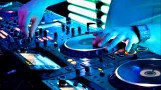 ♫ DJ Furious - Balkan Boombastic vol. 2 ♫