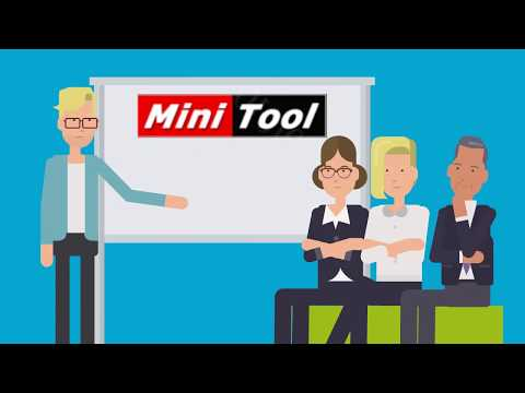 The Best Free Data Recovery Software for Windows - 2018