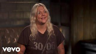 Elle King - DSCVR Interview
