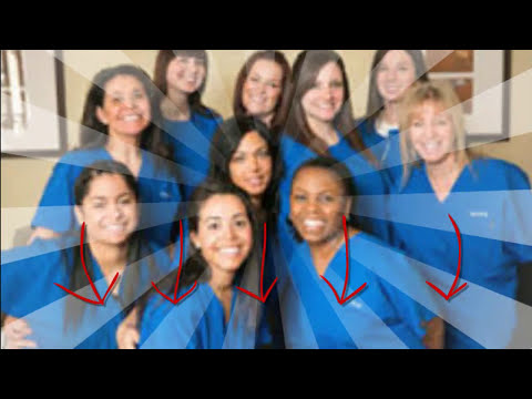 How Much Do Dental Assistants Make Up To 28hr 12 Weeks Training 17hr