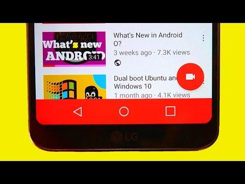 Change NavBar Color Android