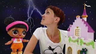 Download Веселая Школа и Маша Капуки Кануки - Пони и куклы Лол - Видео для детей Video
