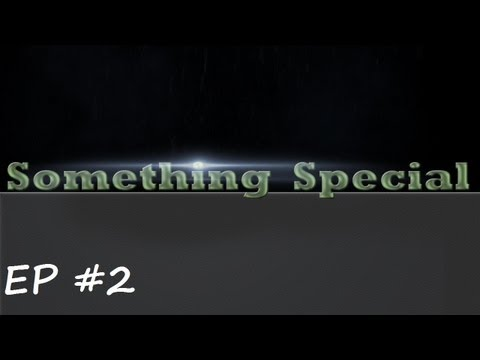 FIFA 13   Something Special   Pro Clubs #2 (Online Goals & Skills)