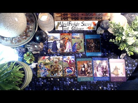 Weekly Aquarius 11th to 17th June 2018~Not the End of the Relationship, Don't Give Up!