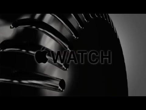 Apple Watch- ESPN