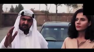 Raza Samo Speaking in Sindhi || Khujlee Family