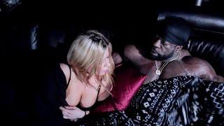 Kali Muscle - GYM IS MY GIRLFRIEND (Music Video)