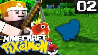Full Hd Shiny Pixelmon Direct Download And Watch Online
