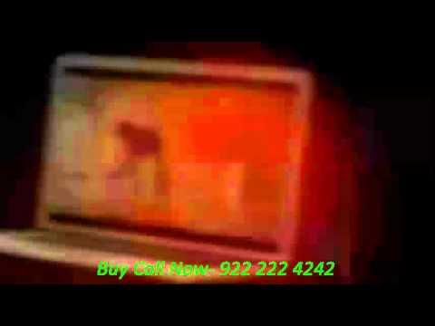 TATA photon max wifi Duo Fastest in mumbai buy call now  9222224242