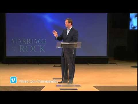 When You Reject Your Spouse | Marriage Today | Jimmy Evans