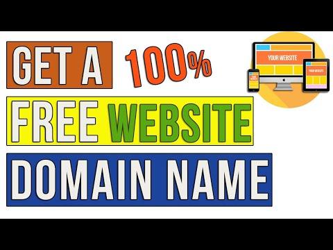 Get Free Domain Name Worth $20   Ask Ram