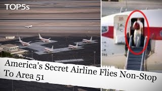 5 Incredibly Strange & Mysterious Events That Need Some Serious Explaining