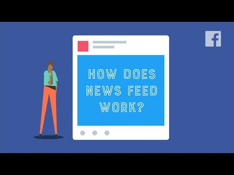 How Does Facebook News Feed Ranking Work?