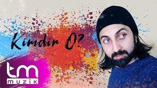 Emin Saqi - Kimdir O? (Audio)