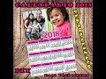 Calendario 2018 Personalizado Faça Você Mesmo!!!