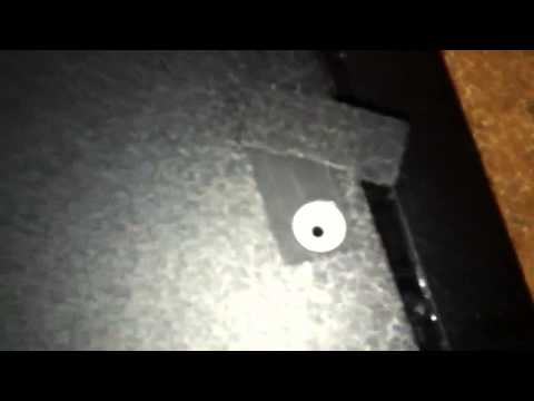 How to change your ps3 hard drive 4 easy steps