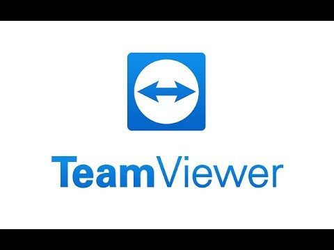 Team Viewer Crack Free 100% (Latest Version)