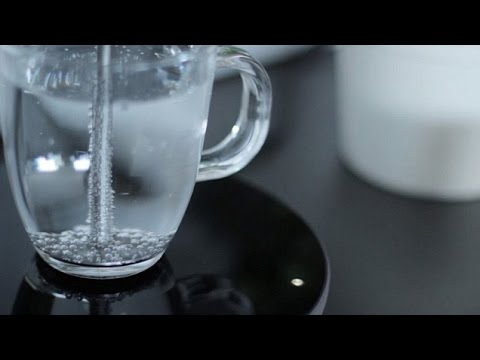 End of the kettle? Electromagnetic gadget boils water directly inside your CUP to save energy