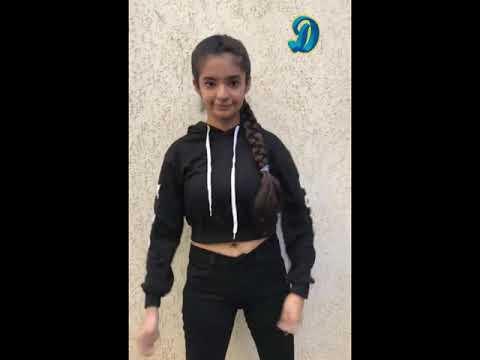 Xxx Mp4 Hot Dance Of Mahar Anushka Sen Of Balveer 3gp Sex