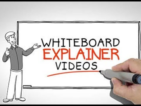 how to make whiteboard animation video on Android |full tutorials | Hindi