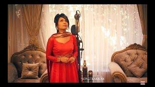 Teri Umeed Tera Intezaar - Sonu Kakkar (Valentine's Day Special)