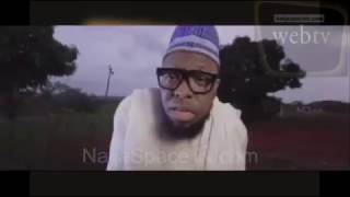 timaya Ft Flavor- When Money No dey