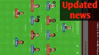 Roma vs AC Milan | Serie A | football match | ROM VS MIL Dream11 | Italian league match | WINNING