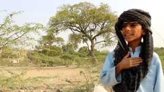 Man Chuka Baloche [Baloch Culture Day 2014] SONG