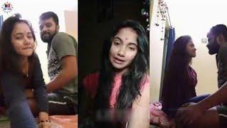 तृषाकर मधु का Video कैसे Download करे    Trisha kar Madhu ka Video    Trisha kar Madhu viral video