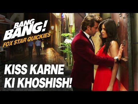 Xxx Mp4 Fox Star Quickies Bang Bang Kiss Karne Ki Khoshish 3gp Sex
