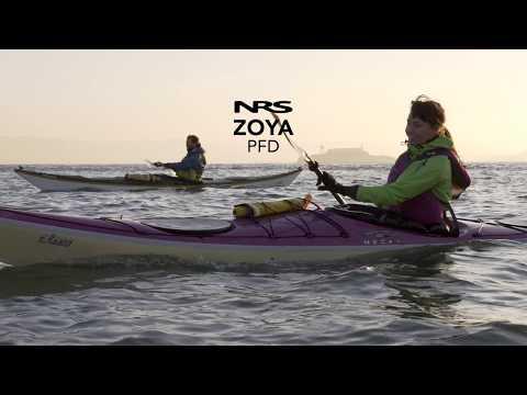 NRS Zoya PFD