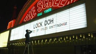 Giggs - Lock Doh feat. Donae