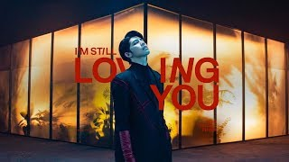 I'M STILL LOVING YOU   NOO PHƯỚC THỊNH   OFFICIAL MV