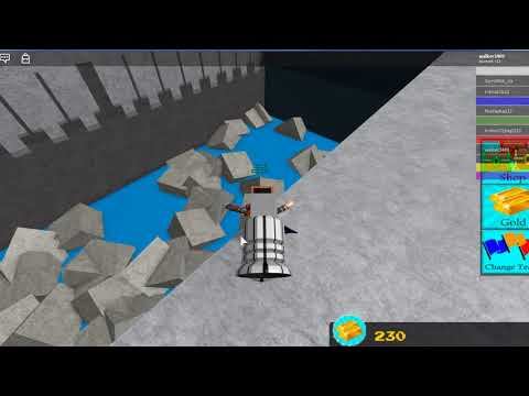 How to build a jetpack roblox Build A Boat For A Treasure