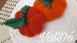 MaryJ Handmade - Startseite | Facebook | 180x320