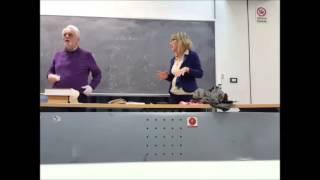 John Trumper- Marta Maddalon. Linguistica storica, i modelli di analisi